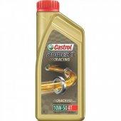 Castrol Power1 Racing 10w 50 4t 4 Zamanlı Motosiklet Yağı 1 Litre