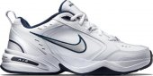 Nike Erkek Ayakkabı Air Monarch Iv Beyaz