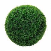 Suni Çim Şimşir Açık Yeşil 48 Cm