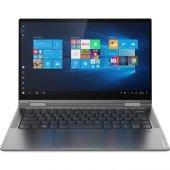Lenovo Yoga C740 81tc000ytx İ7 10510u 8gb...