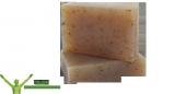 Gliserinli Adaçayı Bitkisel Sabun