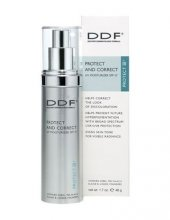 Ddf Protect And Correct With Spf 15 48 Gr