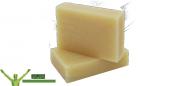 Gliserinli Buğday Bitkisel Sabun