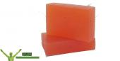 Gliserinli İncir Bitkisel Sabun