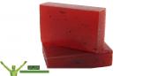 Gliserinli Üzüm Çekirdeği Bitkisel Sabun