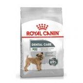 Royal Canin Ccn Mini Irk Dental Care Yetişkin Köpek Maması 3 Kg