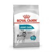Royal Canin Ccn Maxi Joint Care Yetişkin Köpek...
