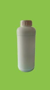 Biokim Fosfat Bağlayıcı (Süs Havuzu Suyunu Netleştirir)