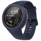 Xiaomi Amazfit Verge Bluetooth Nabız GPS Akıllı Saat - Global Versiyon-2