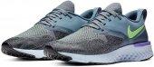 Nike Odyssey React 2 Flyknıt Spor Ayakkabı...