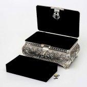 Dev Sandık Mücevher Kutusu-3