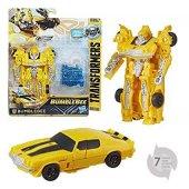 Transformers 6 Energon Igniters Plus Figür...