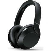 Phılıps TAPH802BK Kulak Üstü Bluetooth Kulaklık