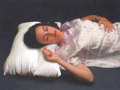 Elyaf Ortopedik Yastık