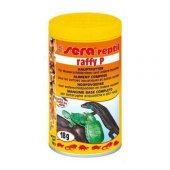 Sera Raffy P Kaplumbağa ve Sürüngen Yemi 100 ml - 18 gr