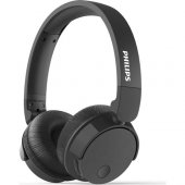 Phılıps Tabh305bk Kulak Üstü Bluetooth Kulaklık...