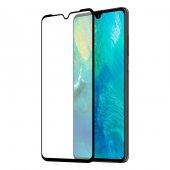 Bufalo Samsung Galaxy A10s (A107) Kavisli 5d...