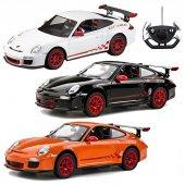 Rastar Kumandalı 1 14 Porsche 911 Gt3 Rs