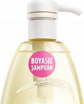 Uni Baby Şampuan 700 ml-2