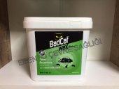 Badcat wax (5 Kg) Fare Zehiri Mum Blok Sıçan Zehiri SKT12/20