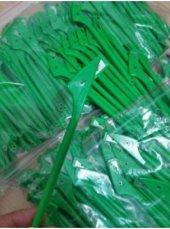 Fırıncı Somun Ekmek Jileti 10lu Paket-3