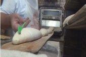 Fırıncı Somun Ekmek Jileti 10lu Paket-4