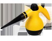 Steam Cleaner Buharlı Temizleyici