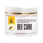 Bee Cure Krem 100 Ml