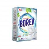 Borev Bulaşık Deterjanı Tableti 60 Tablet