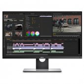 27  DELL UP2716D IPS 6MS HDMI-MHL/USB/DP -2