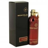 Montale Red Vetiver Edp 100 Ml Erkek Parfüm