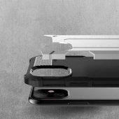 Apple iPhone 11 Kılıf Zore Crash Silikon-3