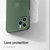 Apple iPhone 11 Pro Max Kılıf Benks Lollipop Protective Case-3