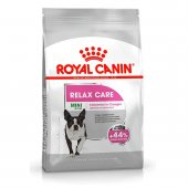 Royal Canin Ccn Mini Irk Relax Care...