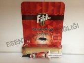 Filit Mikro Jel Hamamböceği Karınca Jeli (5 Gr)...
