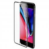 Apple iPhone 6 Baseus Full-Screen Curved Tempered Glass Screen Protector EKRAN KORUYUCU CAM-3