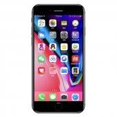 Apple iPhone 6 Baseus Full-Screen Curved Tempered Glass Screen Protector EKRAN KORUYUCU CAM-4