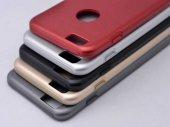 Apple iPhone 6 Kılıf Zore Armour Motomo Kapak-2