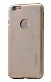 Apple iPhone 6 Kılıf Zore Armour Motomo Kapak-6