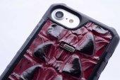 Apple iPhone 6 Kılıf Zore Crocow Kapak-3