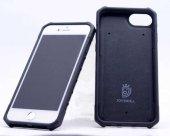 Apple iPhone 6 Kılıf Zore Crocow Kapak-4