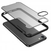 Apple iPhone 6 Kılıf Zore Volks Silikon-5
