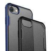 Apple iPhone 6 Kılıf Zore Volks Silikon-7