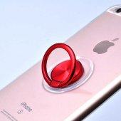 Apple iPhone 6 Plus Kılıf Zore Les Silikon-2