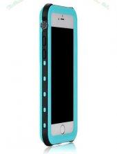 Apple iPhone 6 Su Geçirmez Kılıf 1-1 Orjinal Kapak-8