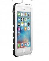 Apple iPhone 6 Su Geçirmez Kılıf 1-1 Orjinal Kapak-9