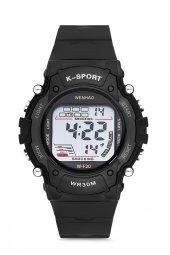 Watchart Dijital Çocuk Kol Saati C180129