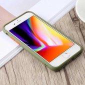 Apple iPhone 7 Kılıf Benks Magic Smooth Drop Resistance Case-3