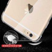 Apple iPhone 7 Kılıf Zore Mill Silikon-2