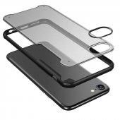 Apple iPhone 7 Kılıf Zore Volks Silikon-5